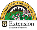 Master Gardeners of Greater Kansas City