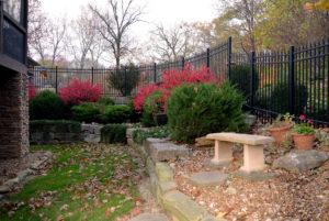 rock-roost-garden-2
