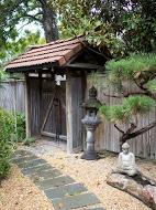 japanese-serenity2