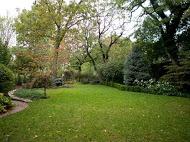woodland-park2