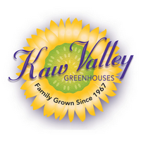 Kaw_Valley_Greenhouses_Logo