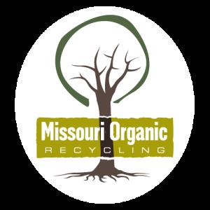 Missourioganic
