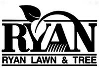 Ryan_Lawn_Logo